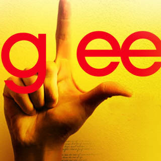Terceira temporada de Glee