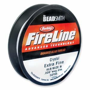 Fireline_beadsmith_bead_thread