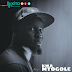 New AUDIO | Wakazi - Kwa Mtogole | Download/Listen