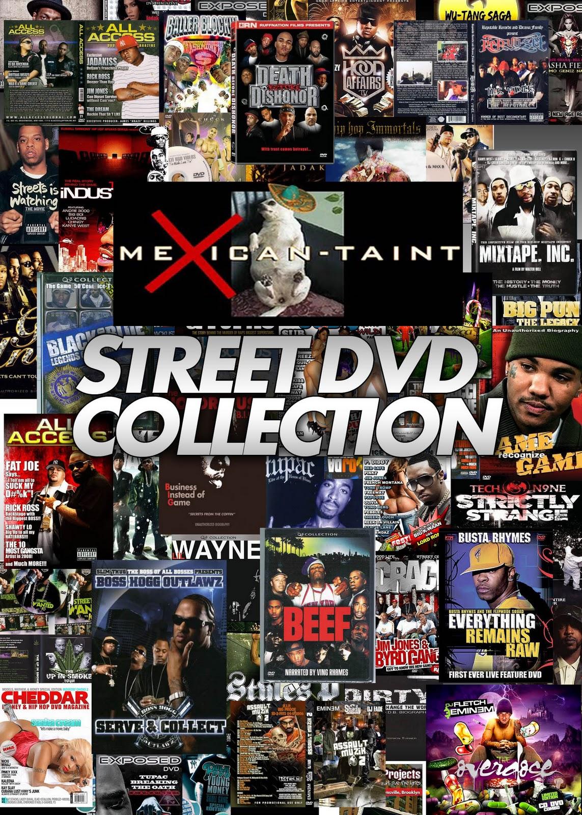http://2.bp.blogspot.com/-YVjwdlpXrlU/TnX3B0_okdI/AAAAAAAAMZU/wlvnFhts8mE/s1600/Street-DVD-Collection.jpg