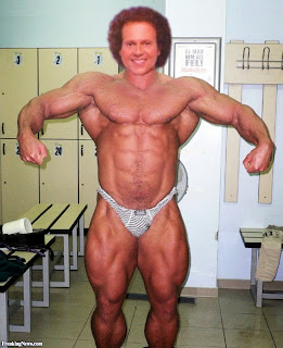 richard+simmons+fat+pictures3.jpg