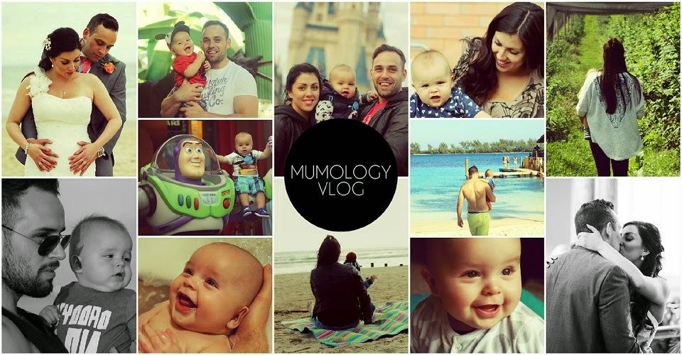 Mumology!