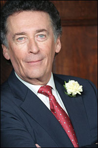 robert powell interviewrobert powell writer, robert powell estate agents, robert powell filme, robert powell biography, robert powell hermetic astrology, robert powell interview, robert powell wikipédia, robert powell jesus of nazareth, robert powell, robert powell actor, robert powell jesus, robert powell imdb, robert powell movies, robert powell lettings, robert powell and co, robert powell jesus de nazaret, robert powell comedian, robert powell oggi, robert powell mort, robert powell 2015