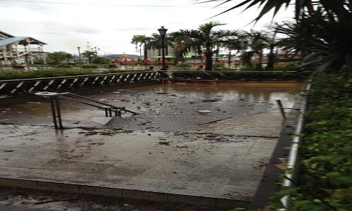 Mauritius_tunnel_flood