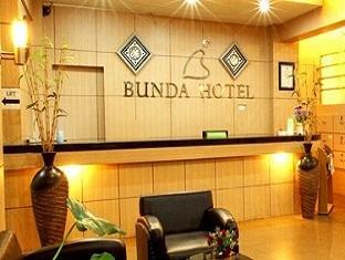 Voucher Murah di bunda hotel Padang