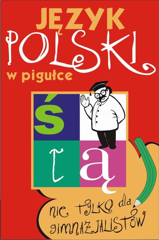 Аудио словарь на польском