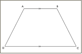 a trapezium is defined by the 2015-8-4 introduction to simpsons rule simpson's rule is a method of numerical integration similar to the trapezium rule but considers the strips in.