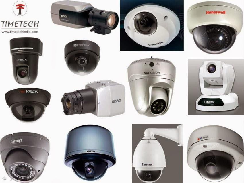 Hikvision Cctv Cameras Hikvision Cctv