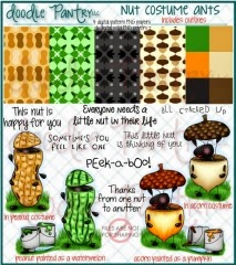 http://doodlepantry.com/shop.html?page=shop.product_details&flypage=flypage_images.tpl&product_id=1012&category_id=141