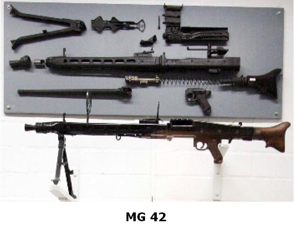 Companhia de polcia militar 8240 armas e viaturas militares em 1962 a mg4259 de 762 mm comeou a substituir as antigas metralhadoras ligeiras dreyse m937 como arma de apoio directo dos pelotes de infantaria do fandeluxe Image collections