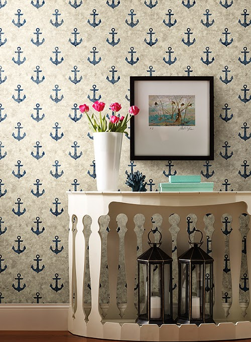 https://www.wallcoveringsforless.com/shoppingcart/prodlist1.CFM?page=_prod_detail.cfm&product_id=43508&startrow=13&search=nautical&pagereturn=_search.cfm