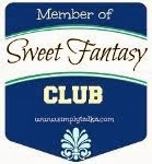 sweet fantasy club member