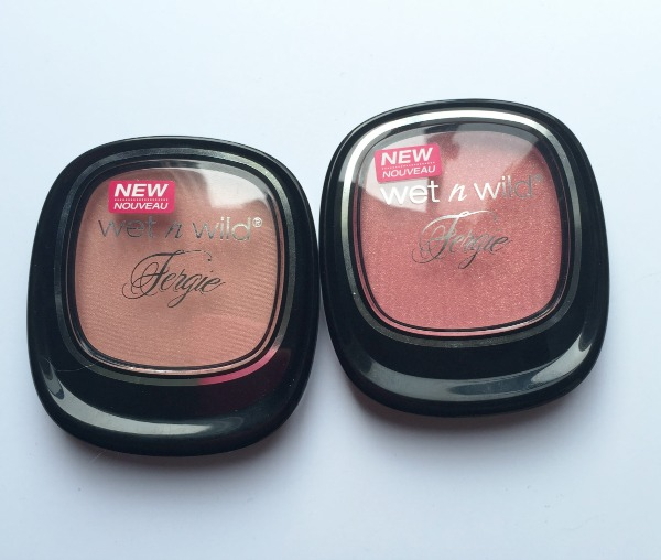 wet and wild blush spring 2015
