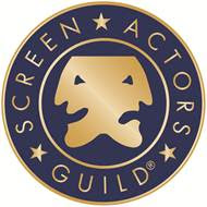 Union Stregth, the Arts Gain, Quality Professional Talent, SAG-AFTRA