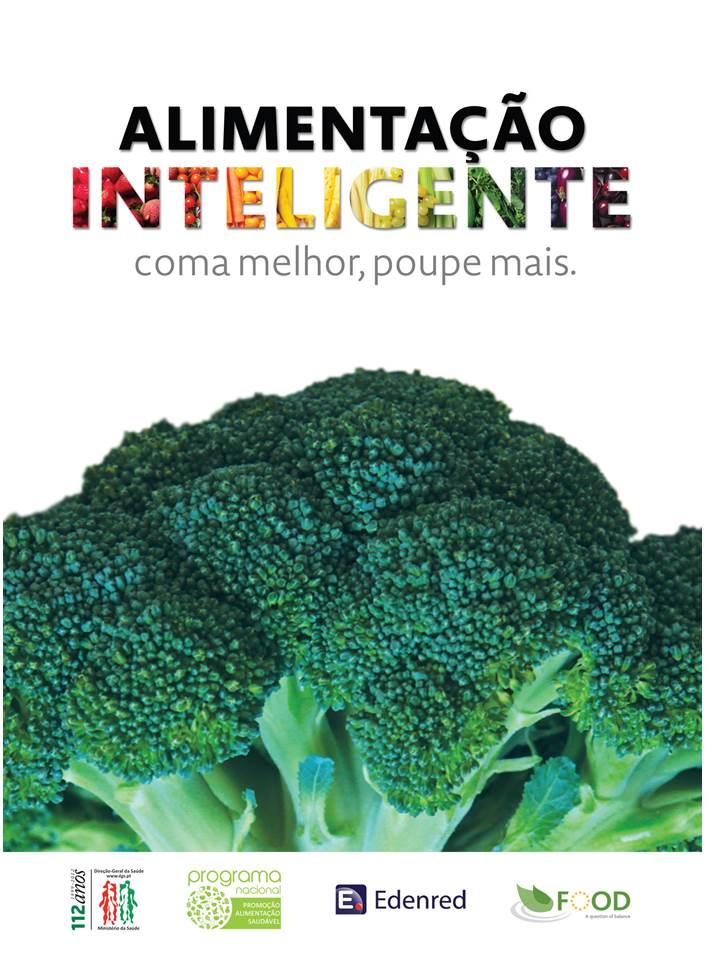 Download do Livro Alimentação Inteligente