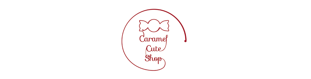 ~~Caramel Cute Shop~~