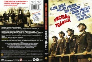 DECISÃO TRÁGICA (1948)