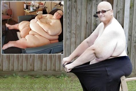 http://asalasah.blogspot.com/2013/01/berat-badan-pria-ini-berhasil-turun-285.html