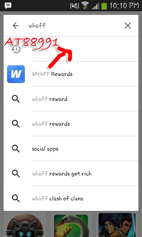 Cara Mudah Mendapatkan Dollar Gratis dari Android