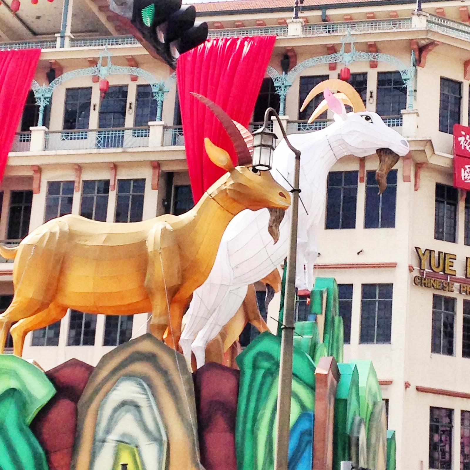 http://2.bp.blogspot.com/-YVuYT4nn0oA/VOH-7gfoSnI/AAAAAAAAC60/0DsgCWgf2H0/s1600/goats%2Bin%2Bchinatown.jpg