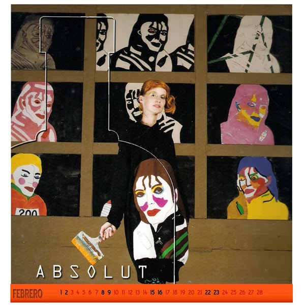 CALENDARIO-2014-ABSOLUT-REVISTA-WHATS-UP