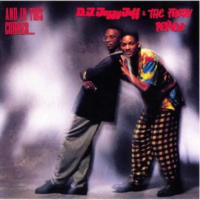 DJ_Jazzy_Jeff_And_The_Fresh_Prince-And_In_This_Corner-1989-OSM