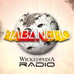 WICKEDPEDIA RADIO on block.fm