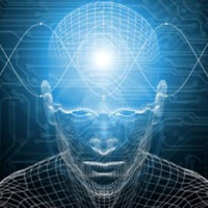 Pramiracetam To Increase Brain Power