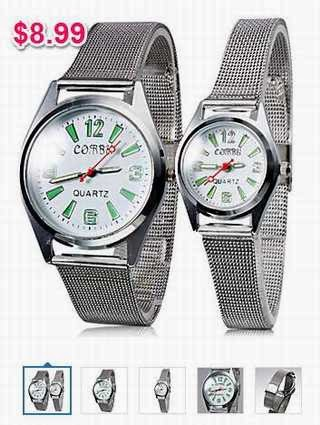 http://www.miniinthebox.com/id/pair-of-steel-analog-quartz-couple-watches-silver_p483405.html?utm_medium=personal_affiliate&litb_from=personal_affiliate&aff_id=26539&utm_campaign=26539