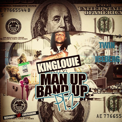 King_Louie-ManUpBandUp_Vol_2-(Bootleg)-2011