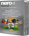 Nero Multimedia Suite Platinum HD 11 Full With Patch