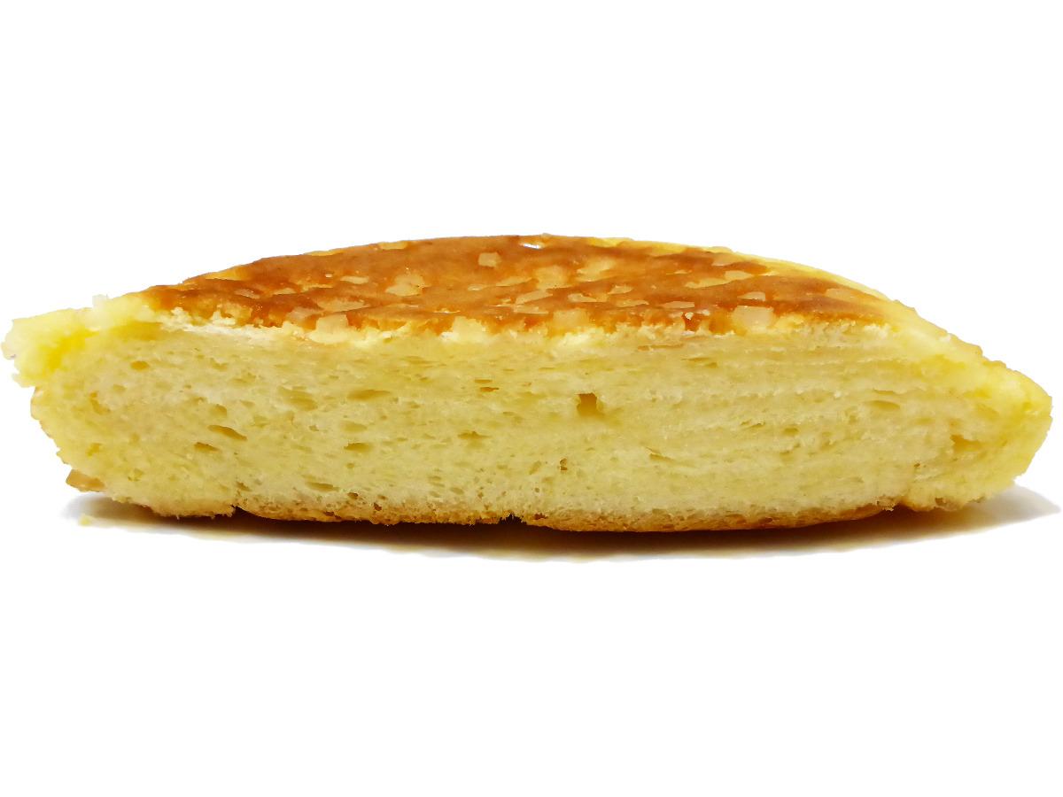 カリカリなメロンパン | DONQ(ドンク)