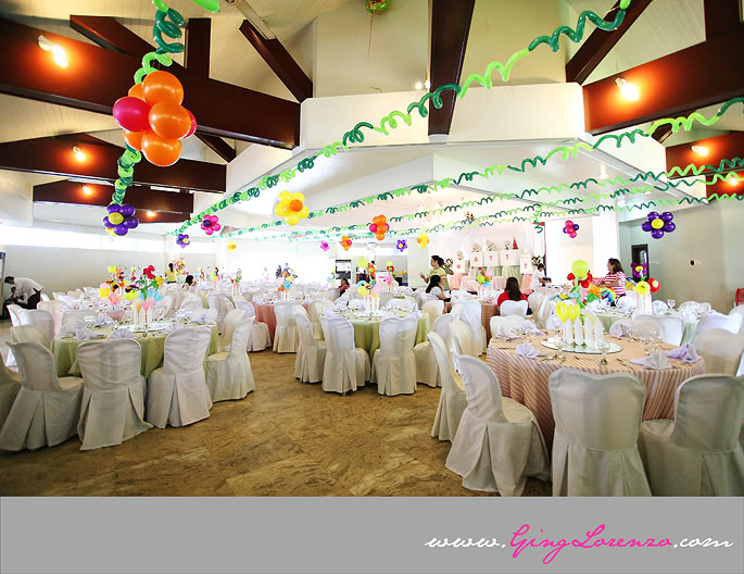 Decorating Ideas > Simple Pleasures Party Ideas  Party Venue In Quezon City ~ 180449_Birthday Party Ideas Quezon City
