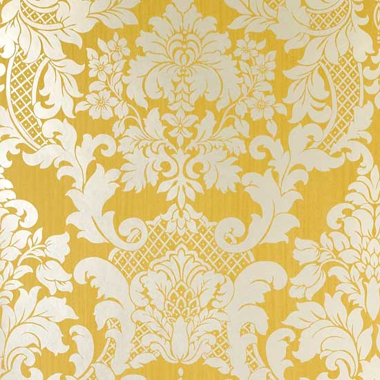 The Yellow Wallpaper Is Quite Infamous For Anyone Who Has Any Interest In Gothic Or Feminist Literature I Happen To Like Both So Lets See How This Turned
