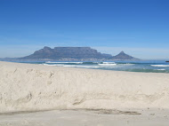 By Invitation Only ~ My City ~ My Life ~ Cape Town