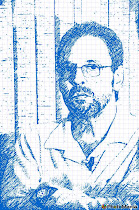 Marco A.de Araújo Bueno