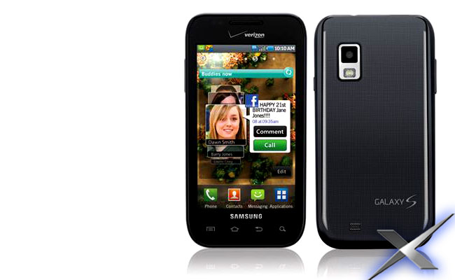 phones 3xe first step how to root my device samsung galaxy rh phones3xe blogspot com Samsung Galaxy S SCH-I500 Picture Samsung Mesmerize Specs