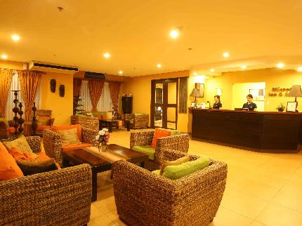 Private Function Room Gold Coast