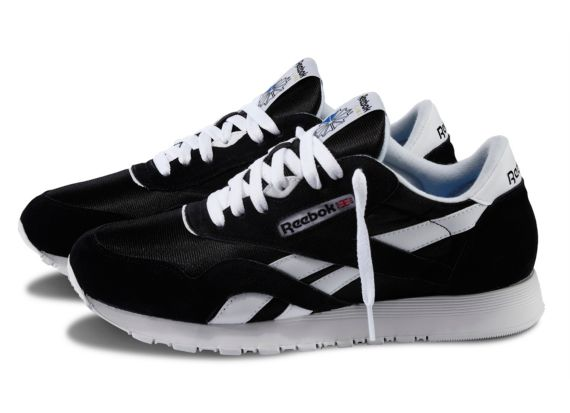 Initial D New Balance Shoes