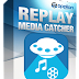 Replay Media Catcher 6.0.0.70 Multilingual Full Version Including Patch Free Download