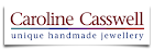 CAROLINE CASSWELL