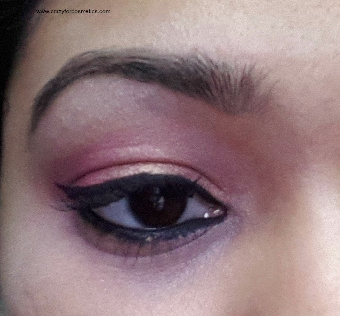 aishwarya rai eye makeup-aishwarya rai eye makeup tips- aishwarya rai eye makeup tutorial-aishwarya rai inspired makeup
