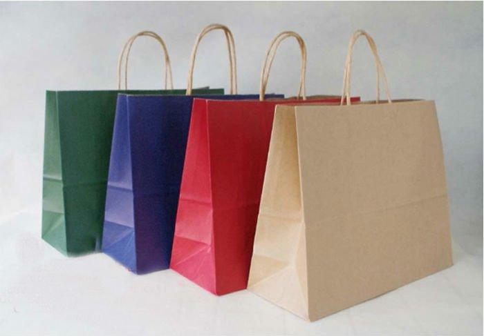 Plasticos alfa y omega pl sticos alfa omega - Bolsas para ropa ...