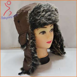 Wholesale hats from china