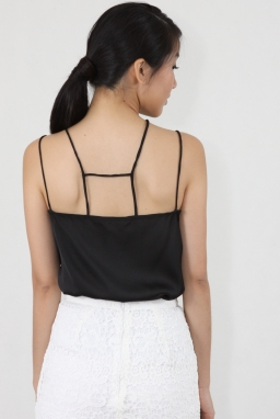 http://parsealed.com/home/149-strappy-silk-tank-in-black.html