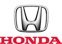 Jawatan Kerja Kosong Honda Malaysia logo