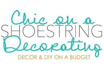 31 days of decorating on a shoestring budget day 21 tj maxx
