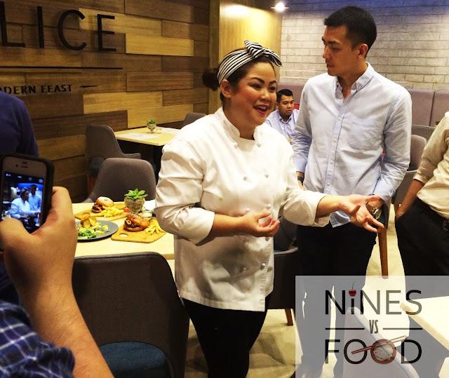 Nines vs. Food-Splice Modern Feast Greenfield Shaw-2.jpg