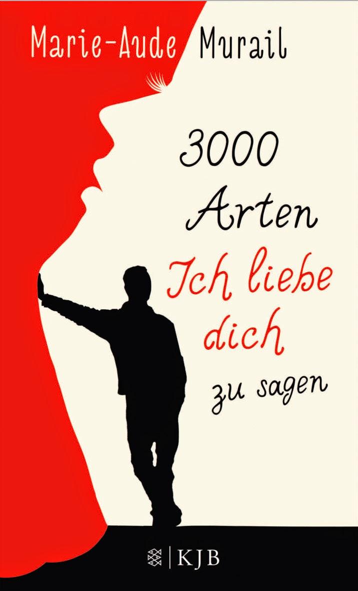 http://www.fischerverlage.de/buch/3000_arten_ich_liebe_dich_zu_sagen/9783596856534