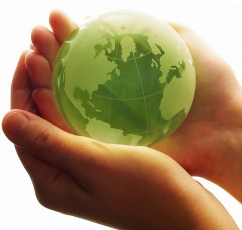 Инвестиционные фонды мира